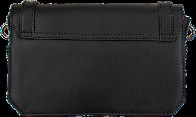 Zwarte GUESS Schoudertas HWVY68 60210 - large