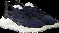 Blauwe BARRACUDA Sneakers BU3242  - medium