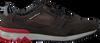 Bruine FLORIS VAN BOMMEL Sneakers 16220 - small