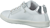 Witte OMODA Sneakers 1492  - small