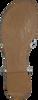 witte MALUO Sandalen 4758  - small