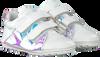Witte JOCHIE & FREAKS Babyschoenen 20006  - small