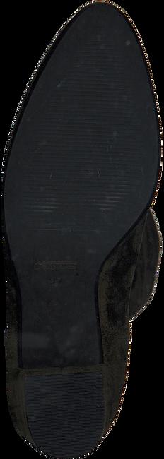 Groene LAMICA Overknee laarzen SUSALY  - large