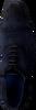 Blauwe GIORGIO Nette schoenen HE50216  - small