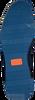 VAN LIER SNEAKERS 7354 - small