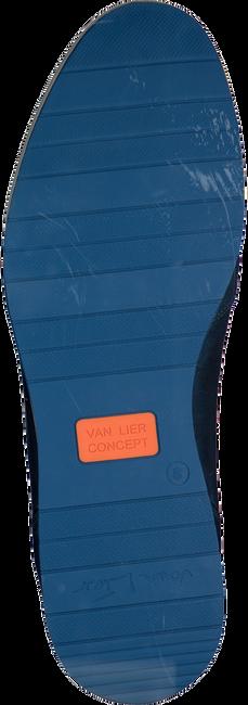 VAN LIER SNEAKERS 7354 - large