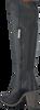 SHABBIES LANGE LAARZEN 250183 - small