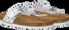 Witte OMODA Slippers 0027  - small
