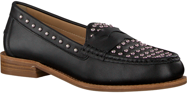 BRONX LOAFERS BFRIZOX - large