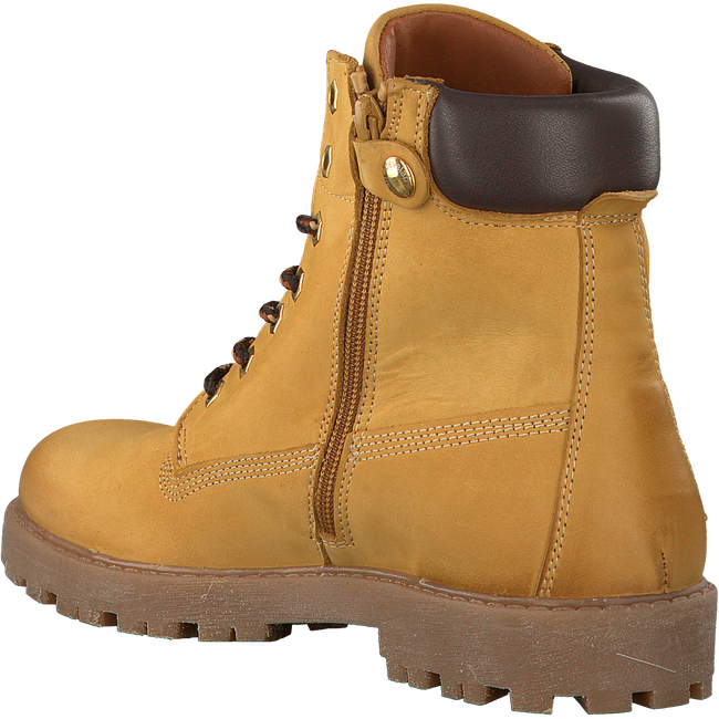 Camel DEVELAB Veterboots 41555  - large