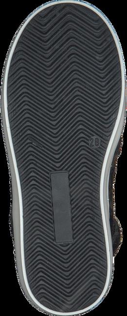 Groene PINOCCHIO Sneakers P1186  - large