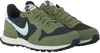 Zwarte NIKE Sneakers INTERNATIONALIST WMNS  - small