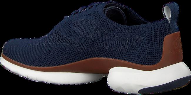 Blauwe COLE HAAN Sneakers 3.ZEROGRAND MEN  - large