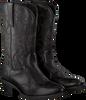 Zwarte OMODA Cowboylaarzen TEX503 - small