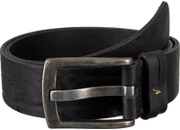 Zwarte LEGEND Riem 40691 - medium
