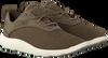Groene TIMBERLAND Sneakers FLYROAM F/L OX - small