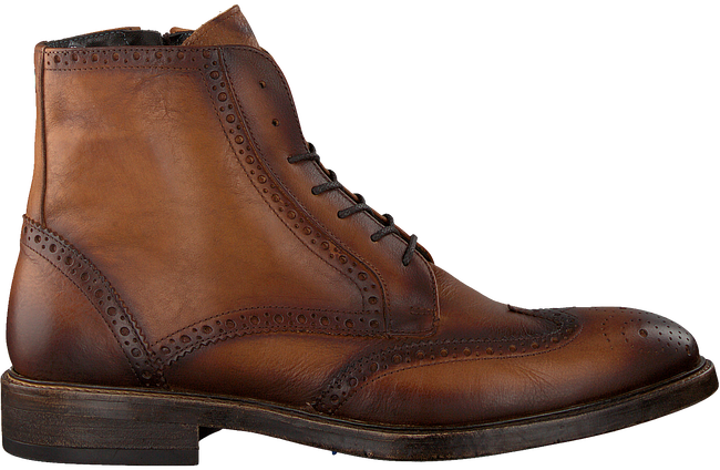 Camel GIORGIO Veterboots HE35641  - large