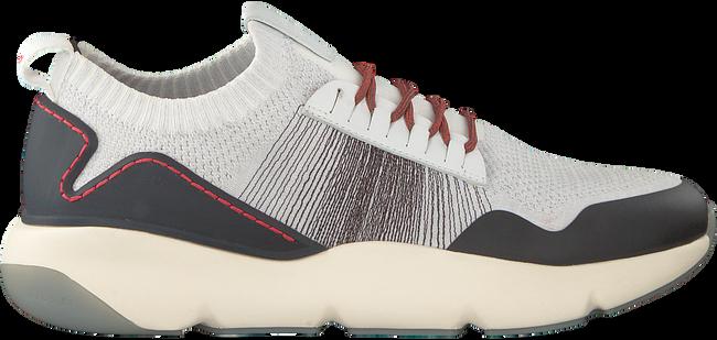 Witte COLE HAAN Sneakers 3.ZEROGRAND MOTION MEN  - large