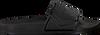 CRUYFF CLASSICS SLIPPERS AGUA COPA - small