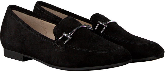 Zwarte GABOR Loafers 210 - large