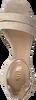 Taupe NOTRE-V Sandalen AI109  - small