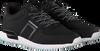 Zwarte BJORN BORG Sneakers LOW KNT  - small
