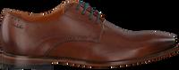 Cognac VAN LIER Nette schoenen 1918900  - medium