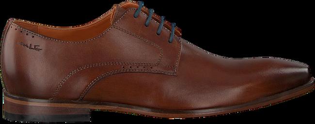Cognac VAN LIER Nette schoenen 1918900  - large