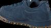 Blauwe REEBOK Sneakers CLUB C KIDS  - small