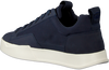 Blauwe G-STAR RAW Sneakers RACKAM CORE - small