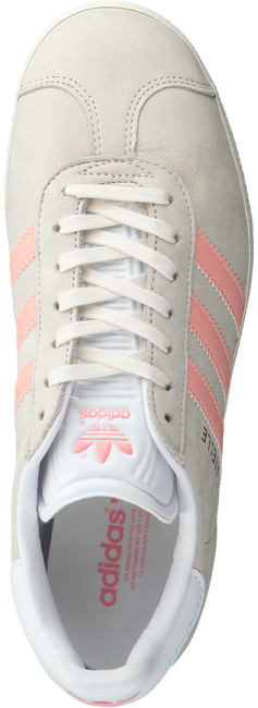 ADIDAS SNEAKERS GAZELLE DAMES - large