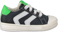 Blauwe OMODA Sneakers OM119103  - medium
