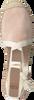 Roze FRED DE LA BRETONIERE Espadrilles 152010017  - small