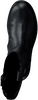 Zwarte KOEL4KIDS Hoge laarzen KO386-MF-03  - small