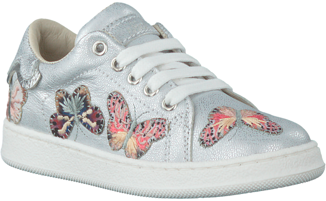 CLIC! SNEAKERS 9180 - large