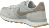 Beige NIKE Sneakers INTERNATIONALIST WMNS  - small