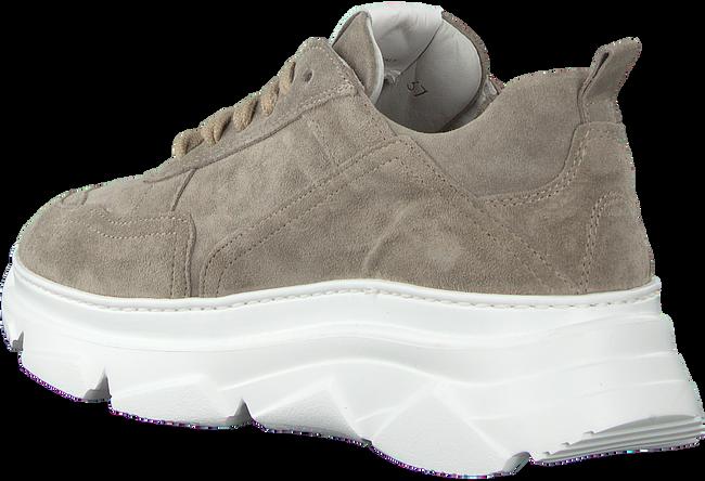 Grijze COPENHAGEN STUDIOS Sneakers CPH40  - large