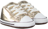 Gouden CONVERSE Sneakers CHUCK TAYLOR A.S. STREET KIDS  - small