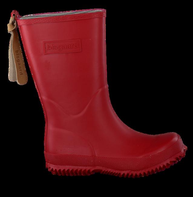 Rode BISGAARD Regenlaarzen 92001999  - large