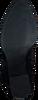 Zwarte GABOR Enkellaarsjes 893  - small