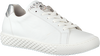 Witte GABOR Sneakers 434 - small