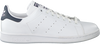 Witte ADIDAS Sneakers STAN SMITH HEREN  - small