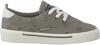 MCGREGOR SNEAKERS SURF BOYS - small