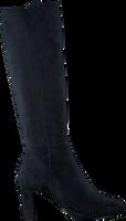 Blauwe UNISA Hoge laarzen NATALIE  - medium