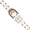Witte LEGEND Riem 15086  - small
