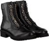 OMODA VETERBOOTS LOES - small