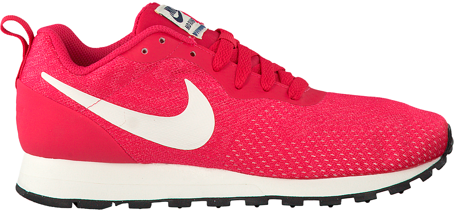 373338a650d Roze NIKE Sneakers MD RUNNER 2 ENG MESH WMNS - large. Next