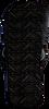 Blauwe REEF Slippers R2345  - small