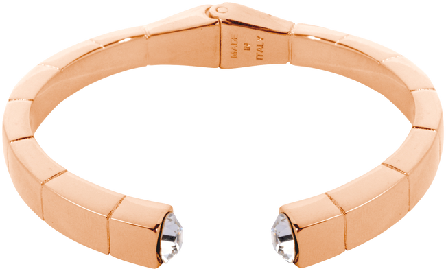 Gouden TOV Armband 1794 - large