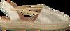 KANNA ESPADRILLES KV4363 - small